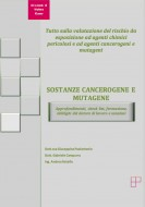 Sostanze cancerogene e mutagene