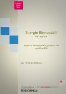 Energie rinnovabili – Il piano d'azione italiano, gli attori e la qualifica Iafr