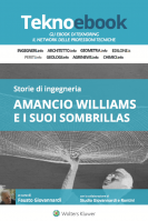 Storie di ingegneria – Amancio Williams e i suoi sombrillas