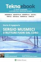Storie di ingegneria – Sergio Musmeci, strutture fuori dal coro