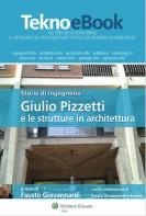 Storie di ingegneria – Giulio Pizzetti e le strutture in architettura
