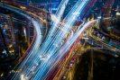 Infrastrutture e luoghi di transito: anche il tribunale regola la trasformazione del territorio