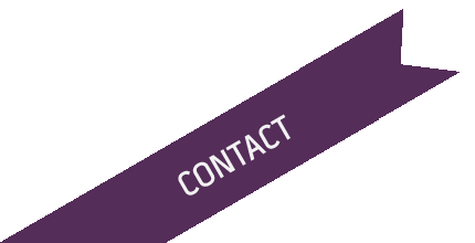 Contact_background_float