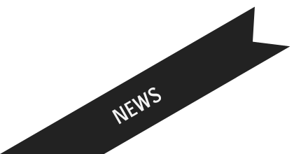 News_background_float