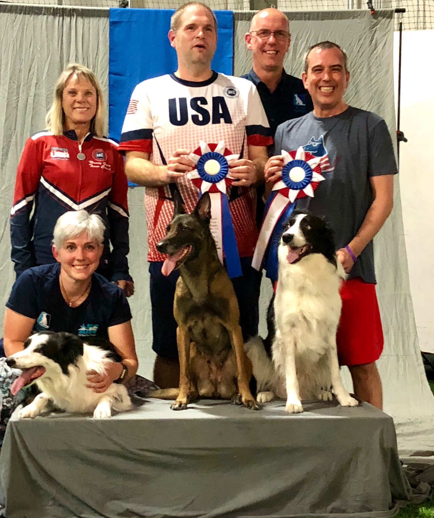 AKC-USA-World-Agility-2018-Large-team