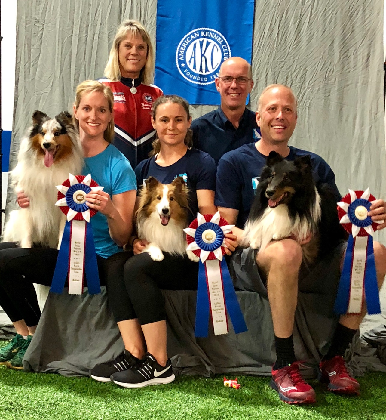 AKC-USA-World-Agility-2018-Medium-Team