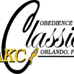 obedience classic