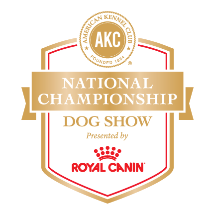 AKC National Championship