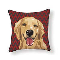 pooch-golden-retriever_pillow