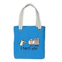 herd-you-shirt-front-_tote-turq