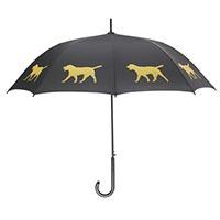 lab_umbrella