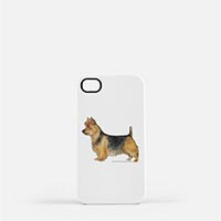 Iphone_4_Case_Mockup_PrintedMint