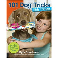 101kids_arts and crafts