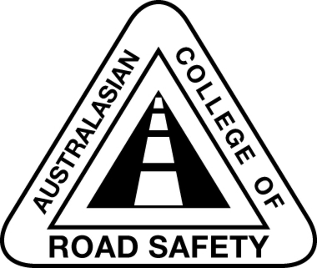 2013 Australasian College of Road Safety Conference, 6-8 November, Adelaide