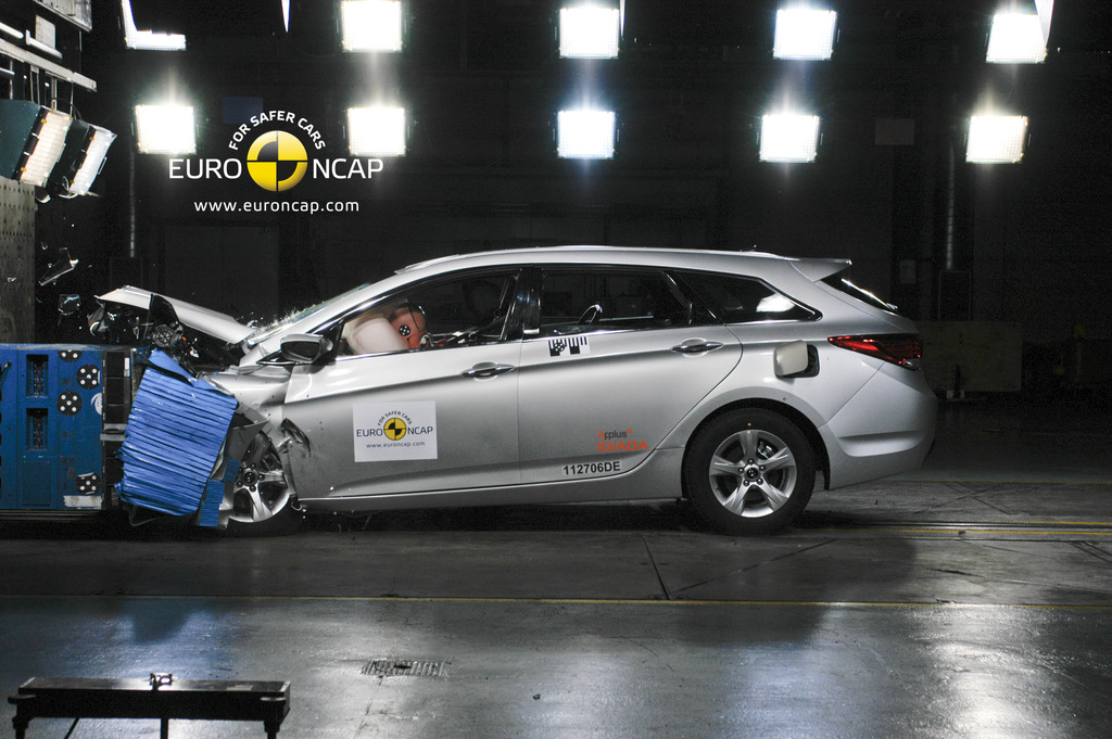 Another bad result for Chery in latest ANCAP ratings