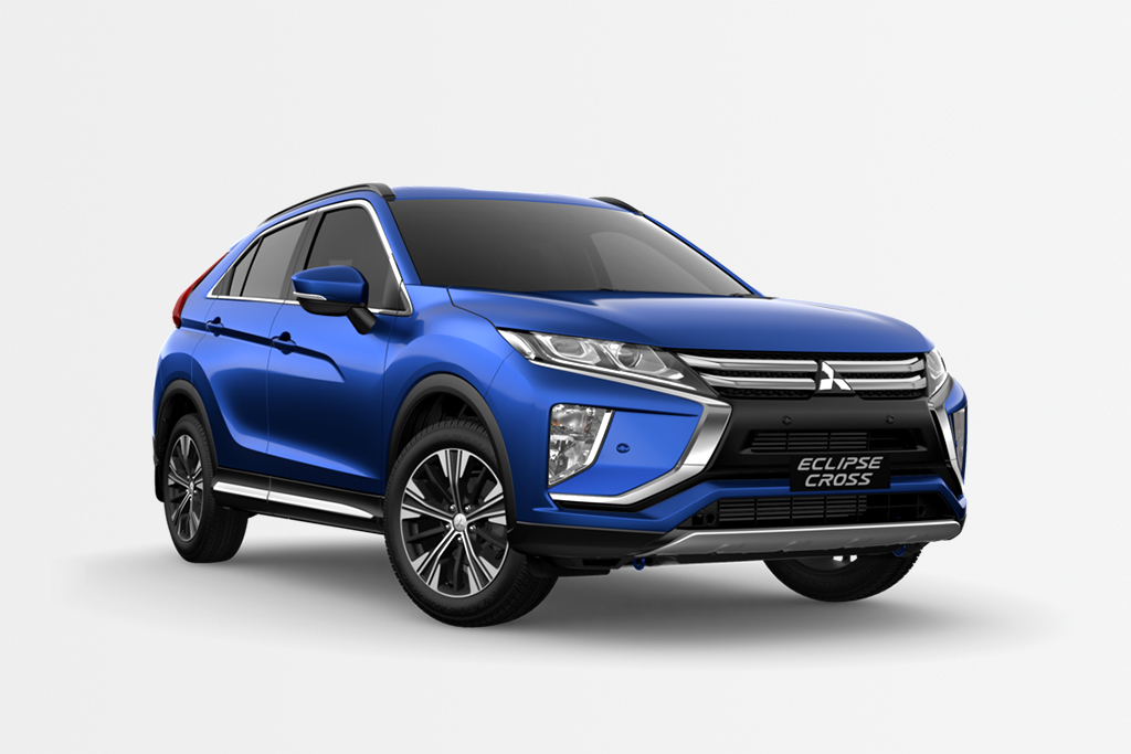 2019 Mitsubishi Eclipse Cross Mitsubishi Motors >> Mitsubishi Eclipse Cross 2017 Preis Crashtest | 2017, 2018, 2019 Ford Price, Release Date, Reviews