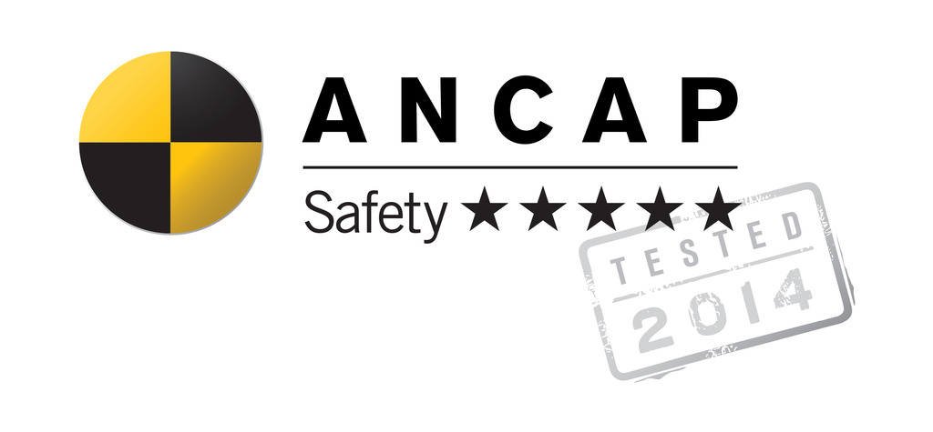 ANCAP safety ratings now easier for consumers