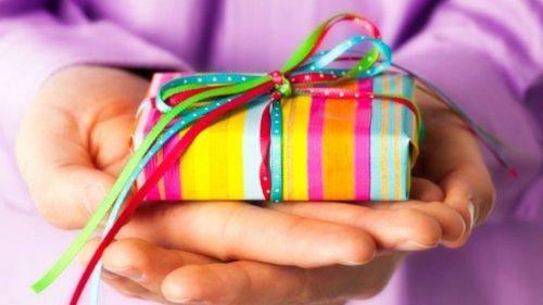 Adult Birthday Gift Giving Etiquette Ideas And Expectations Explained Beau Coup Blog