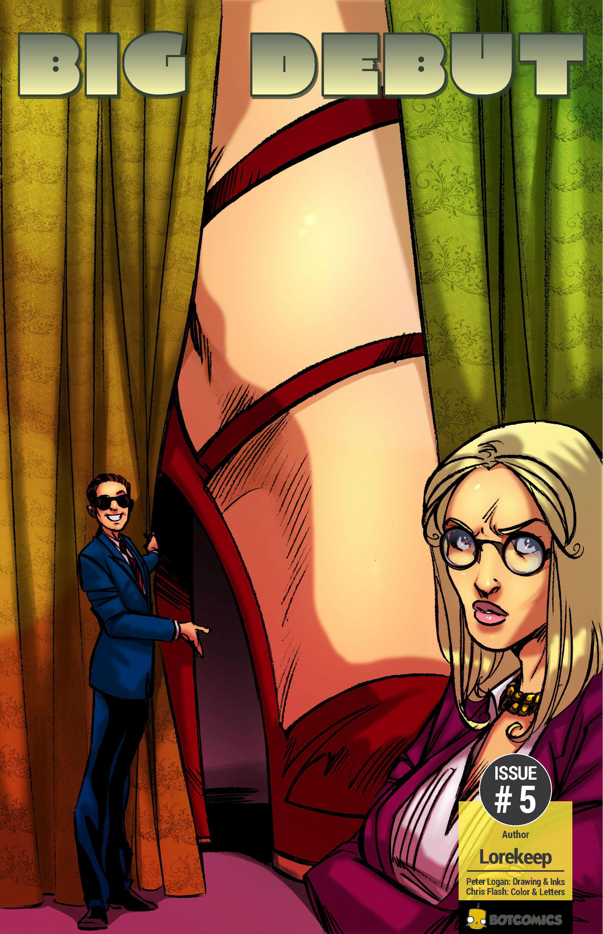 порно комиксы миссис киган № 350338 бесплатно
