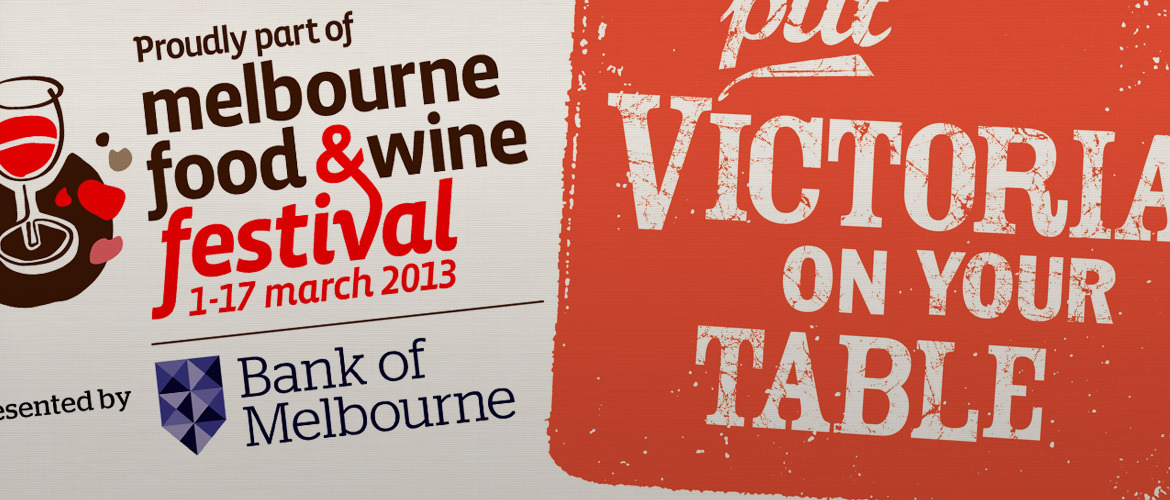 Melbourne-food-and-wine-festival-2013-march-1-17