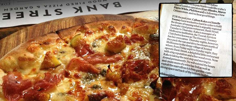 The-best-pizzeria-in-regional-australia