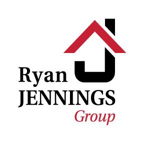 Ryanjennings logo web