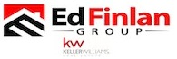 Efg kw sized for market leader