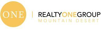 Logo realty one