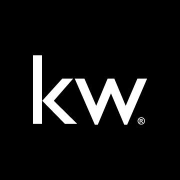 Keller williams logo 1353006033120
