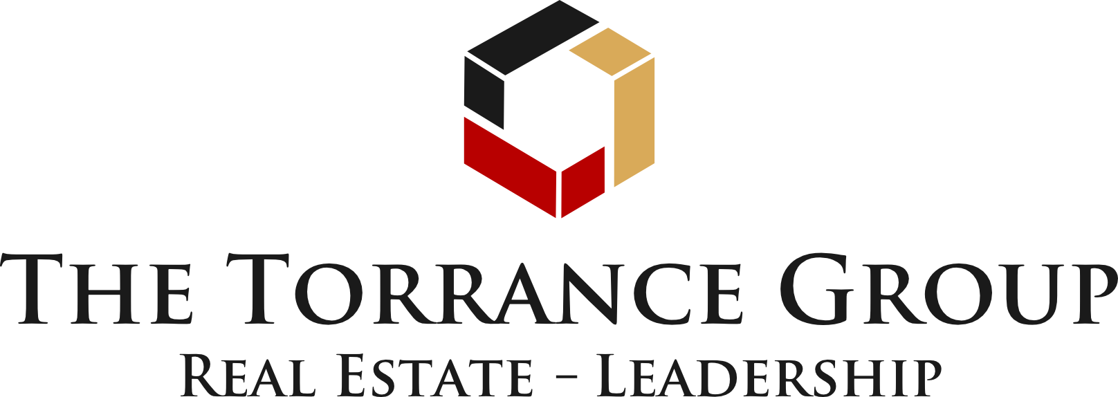 Torrance group logo2web %281%29