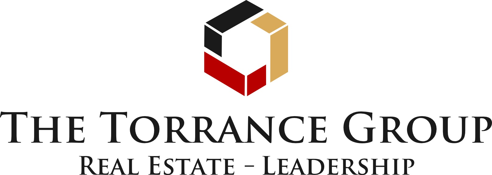 Torrance group logo2web 1