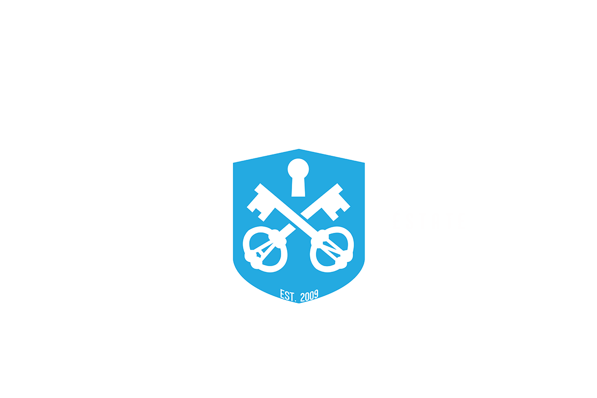 Vanguard final online white