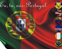Project thumb projeto eu       tu  n s portugal