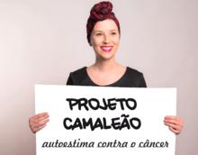 Project thumb miniatura camaleaofinal