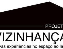 Project thumb logo pv