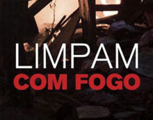 Project thumb limpam logo