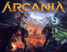 Project thumb avatar arcania