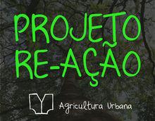 Project thumb logo catarse 3