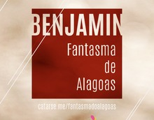 Project thumb benjamin fantasma catarse face card