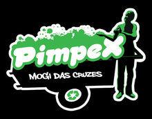 Project thumb logopimpex mogi