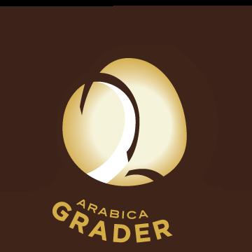 Q-Arabica-Grader_OL_transparent