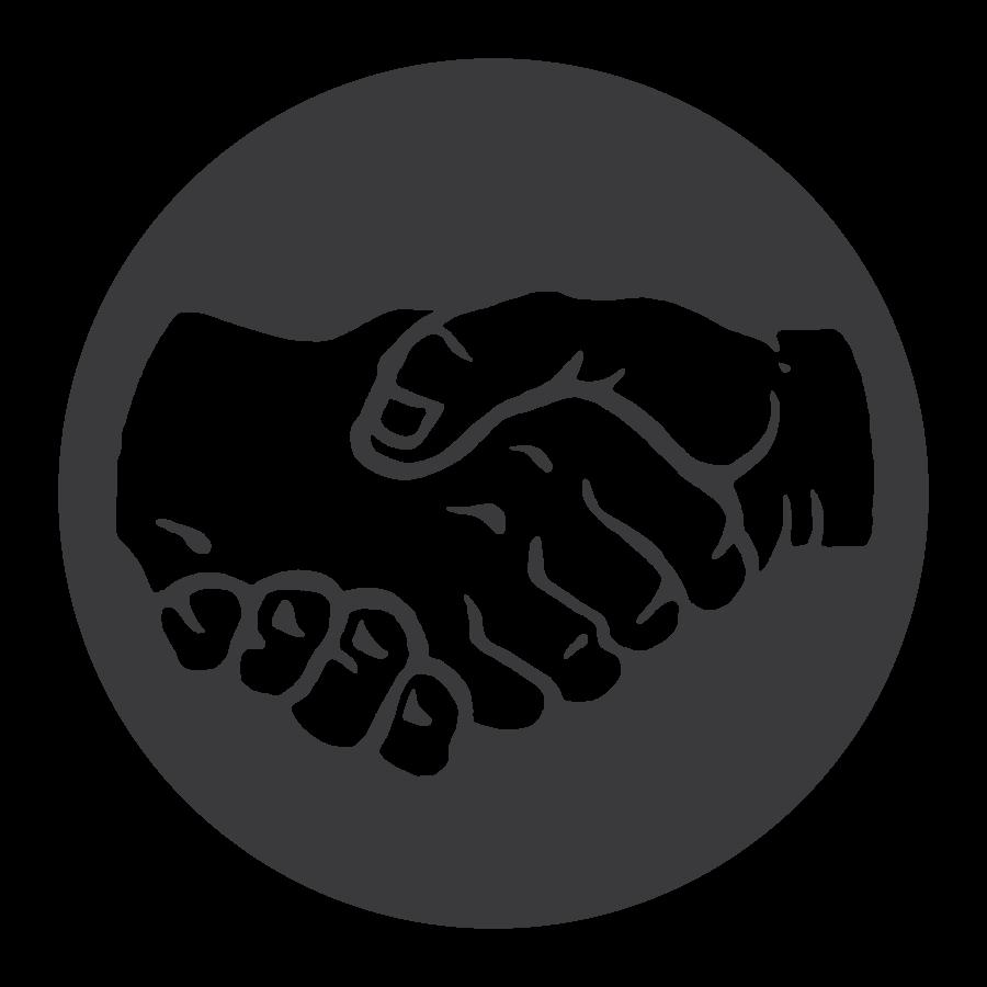 Partners_Circle