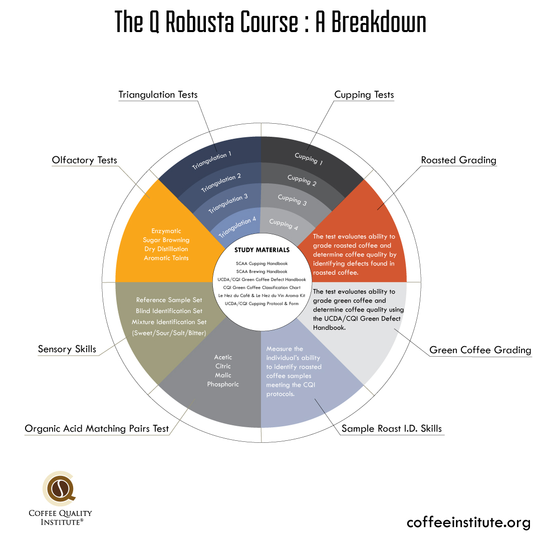 What's-in-a-Q-Robusta-Course_Final