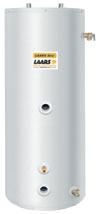 Pennco 15B Series Gas Hot Water Boilers