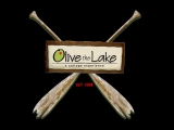 Olive the Lake