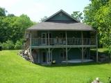 Northern Retreats - Doe Lake Cottage Rental #35