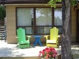 Northern Retreats - Ahmic Lake Cottage Rental #32