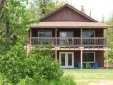 Northern Retreats - Buck Lake Cottage Rental #31