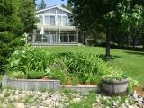 Northern Retreats - Lake Muskoka Cottage Rental #28
