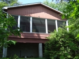 Northern Retreats - Buck Lake Cottage Rental #9
